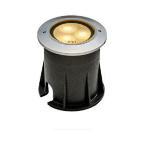 Grondspots 24V LED