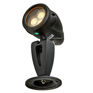 Spots 24V LED