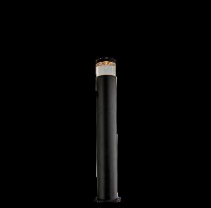 Staande Verlichting 230V LED