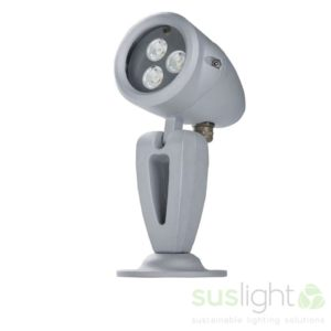 Spots 230V LED